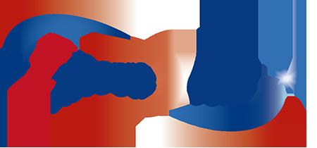 Innova Doors Logo